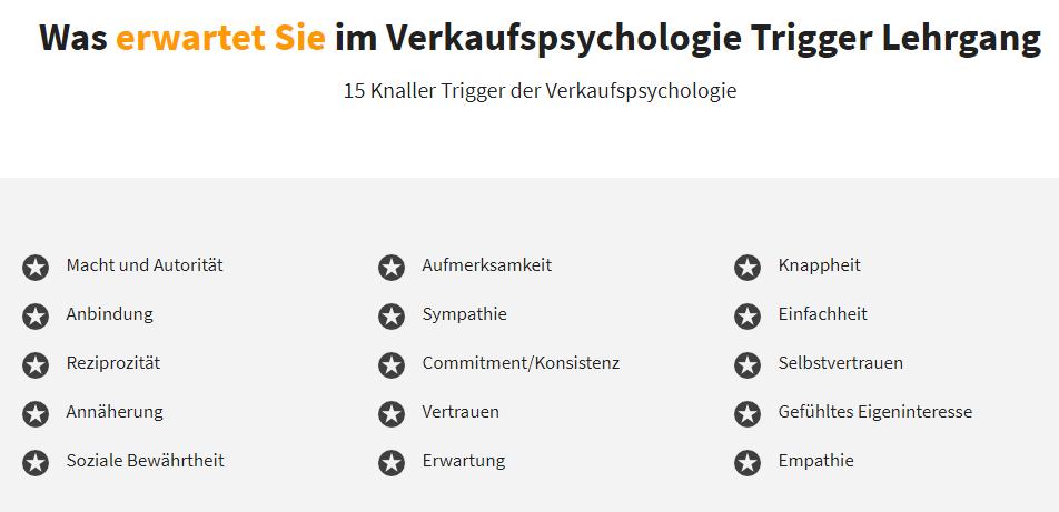 Einsteiger+Kurs+Trigger+%C3%9Cbersicht.png